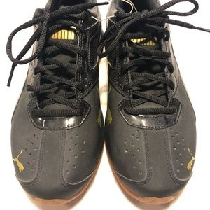 Puma Shoes - PUMA Sneakers New Without Tags/Box